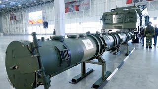 Russia joins US in suspending Cold War era nuclear arms treaty
