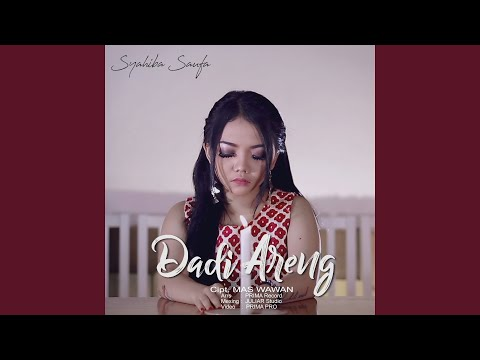 Download Dadi Areng Mp4 baru