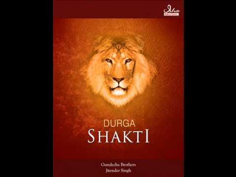 Durga Kavach thumbnail