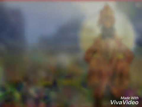 Maze maher pandhri ,Daulat khandzode kushi
