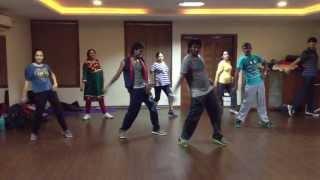 Besharm - Be Besharam Title Song Full Video HD Besharam (2013)