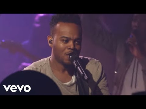 Travis Greene - Without Your Love (Live Music Video)