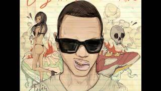 Watch Chris Brown Body On Mine video
