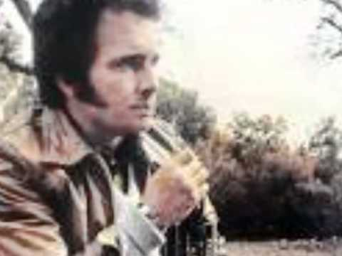 Merle Haggard - Ive Had A Beautiful Time