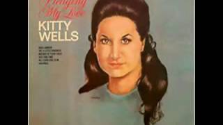 Watch Kitty Wells Step Aside video