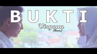 Download lagu VIRGOUN - BUKTI (Cover)