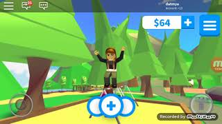 Games-rodblox lost my first baby😂😠😢😢😟