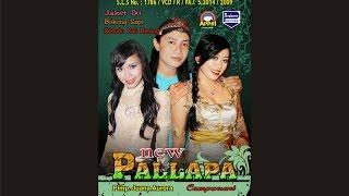 download lagu Lilin Herlina & Agung - Nagih Janji - New gratis