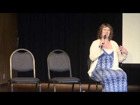 Benefits of an Alpine Valley School Education - 10/13/2014