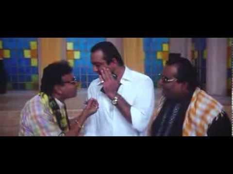 Hum Kisi Se Kum Nahin - 2002 - Part 12
