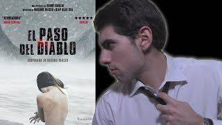 """Review/Crítica """"El paso del Diablo"""" (2013)"""