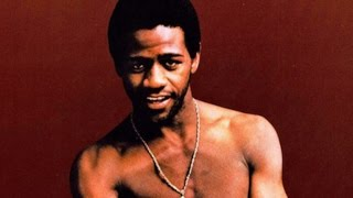 Watch Al Green Love And Happiness video