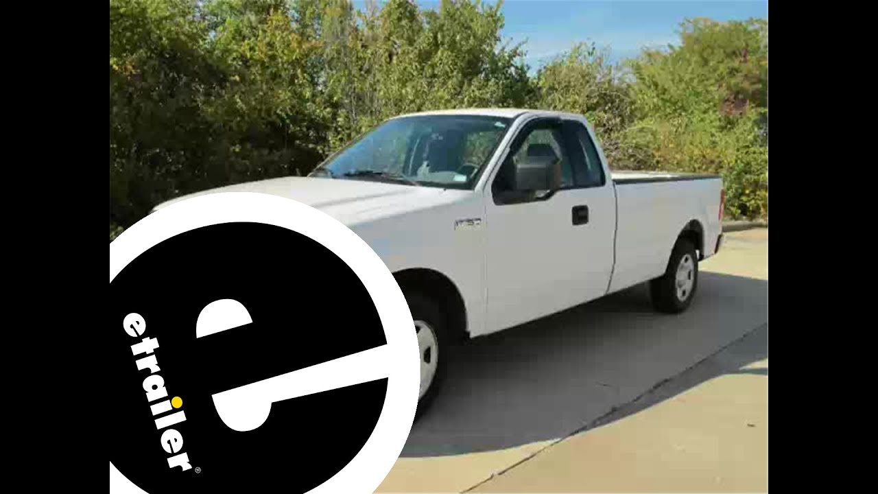 57 93835 in addition T3747 What Do You Drive likewise 2007 Ford F 350 Super Duty Harley Davidson Edition Crew Cab Pickup together with Lets See Aftermarket Wheels Your F150s 93181 additionally M1447F46. on 2001 ford f 150