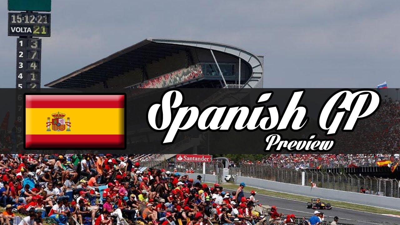 F1 Gran Premio
