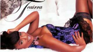 Watch Teairra Mari Chemistry video