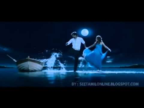 Kanimozhi Dvd Song Mulumathy Mulumathy video