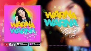 Dianna Dee Starlight - Warna Warna ( Video Lyrics) #lirik