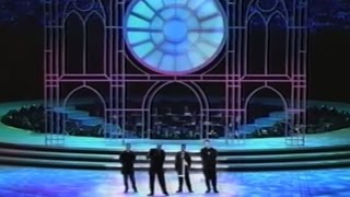Watch All4one Someday video