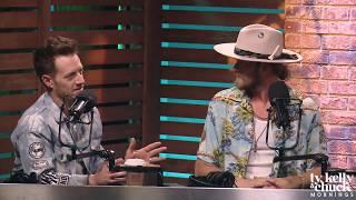 "Download Lagu Florida Georgia Line on Mason Ramsey: ""Hes a Star!"" - Ty, Kelly & Chuck Gratis STAFABAND"