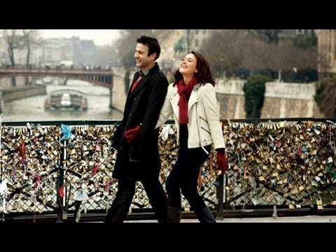 Ishkq In Paris | New Official Theatrical Trailer | Preity Zinta...
