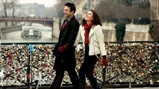 Ishkq In Paris - Ishkq In Paris | New Official Theatrical Trailer | Preity Zinta