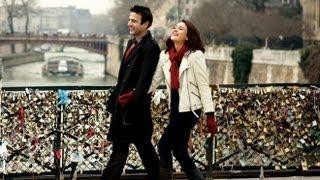 Ishkq in Paris (2013) - Official Trailer