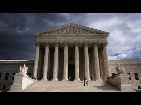 Inside Politics: Obamacare back at SCOTUS