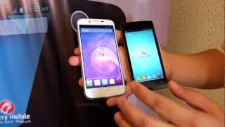 Cherry Mobile Omega HD & Flame 2.0 Launch Preview - High-End Dual & Quad Core For Only PHP 7/8k