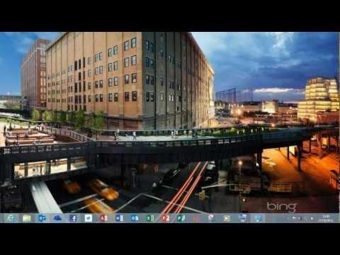 Como obter chave de produto e ativar o Media Center no Windows 8 Pro