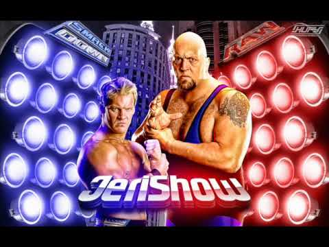 JeriShow Theme Song
