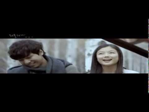 Kabhi yaadon mein aao (Remix version)