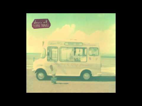 Alessis Ark - Wire