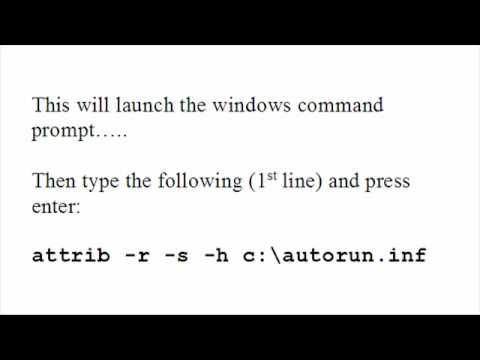 how to make a program use more cpu