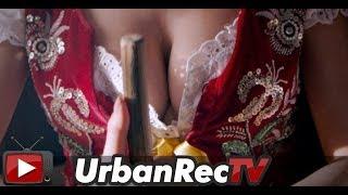 Donatan Cleo - My Słowianie [Official Video]