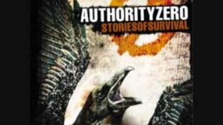 Watch Authority Zero Liberateducation video