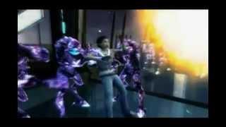 История вселенной Half-Life (часть 4)
