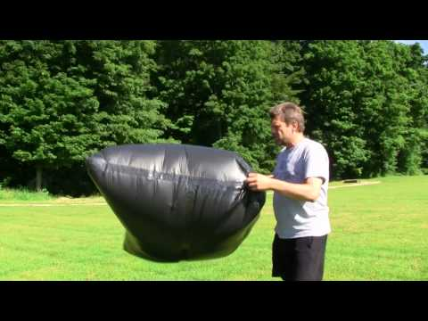 Do Try This @ Home 2010 - Episode 13 - Full of Hot Air