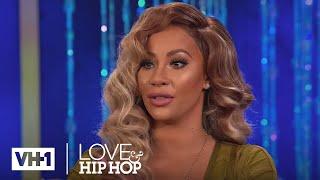 Masika & Hazel E Finally Face Off | Love & Hip Hop: Hollywood