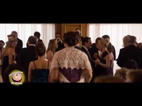Nunta la romani - The Wedding Ringer (2015) - parodie - Ca romanu