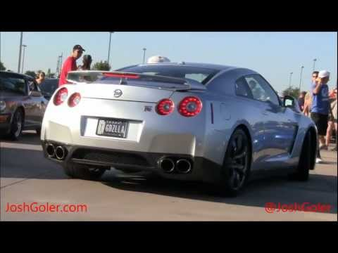 pin nissan gtr r35 engine for sale on pinterest. Black Bedroom Furniture Sets. Home Design Ideas