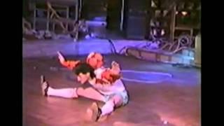 [031.Hristo   Petkov - Show - 95 Years] Video