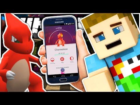 Pokmon Minecraft Mod To You Pixelmon How To Make