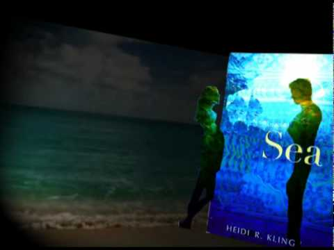 Sea (Kepler's Books made this trailer!)