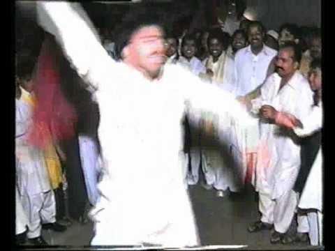 Funny Punjabi Movie Wazirabad Pakistan video
