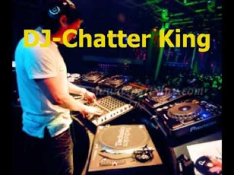Ra.one-remix Nonstop Chammak Chalo,criminal.wmv video