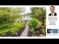32 Woodside Meadow Road, Eliot, ME Presented by Jaylan Archer.