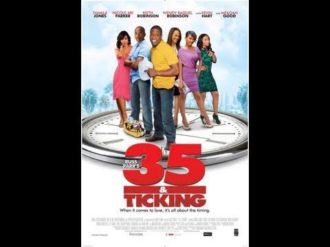 Watch 35 and Ticking (2011) Online Free Putlocker