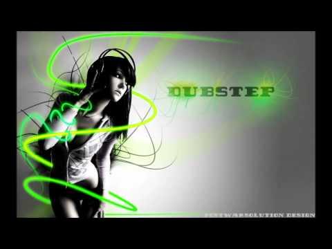 Titanic - Dubstep Remix video