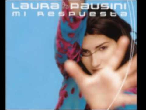 Laura Pausini - Una Historia Seria