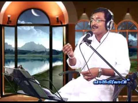 Pazham Thamizh Pattizhayum  Palnilavu Singer Rajesh Iyer